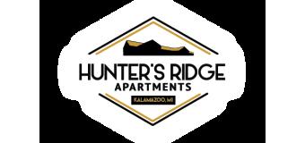 Hunters Ridge Apartments