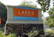 Lakes at Ridgeway Apartments