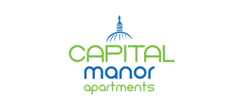 Capital Manor Apartments