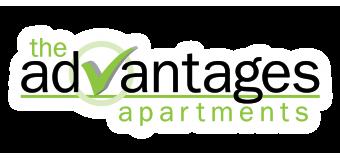The Advantages Apartments