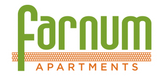 Farnum Apartments