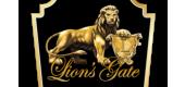 Lions Gate Luxury Apartments