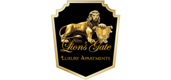 Lions Gate Luxury Apartments