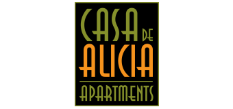 Casa De Alicia Apartments