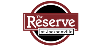 The Reserve at Jacksonville