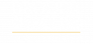 Professionally Managed by Broder & Sachse Real Estate