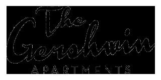 Gershwin Apartments