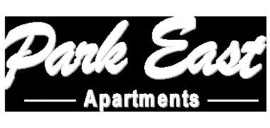 Park East Apartments