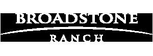 Broadstone Ranch