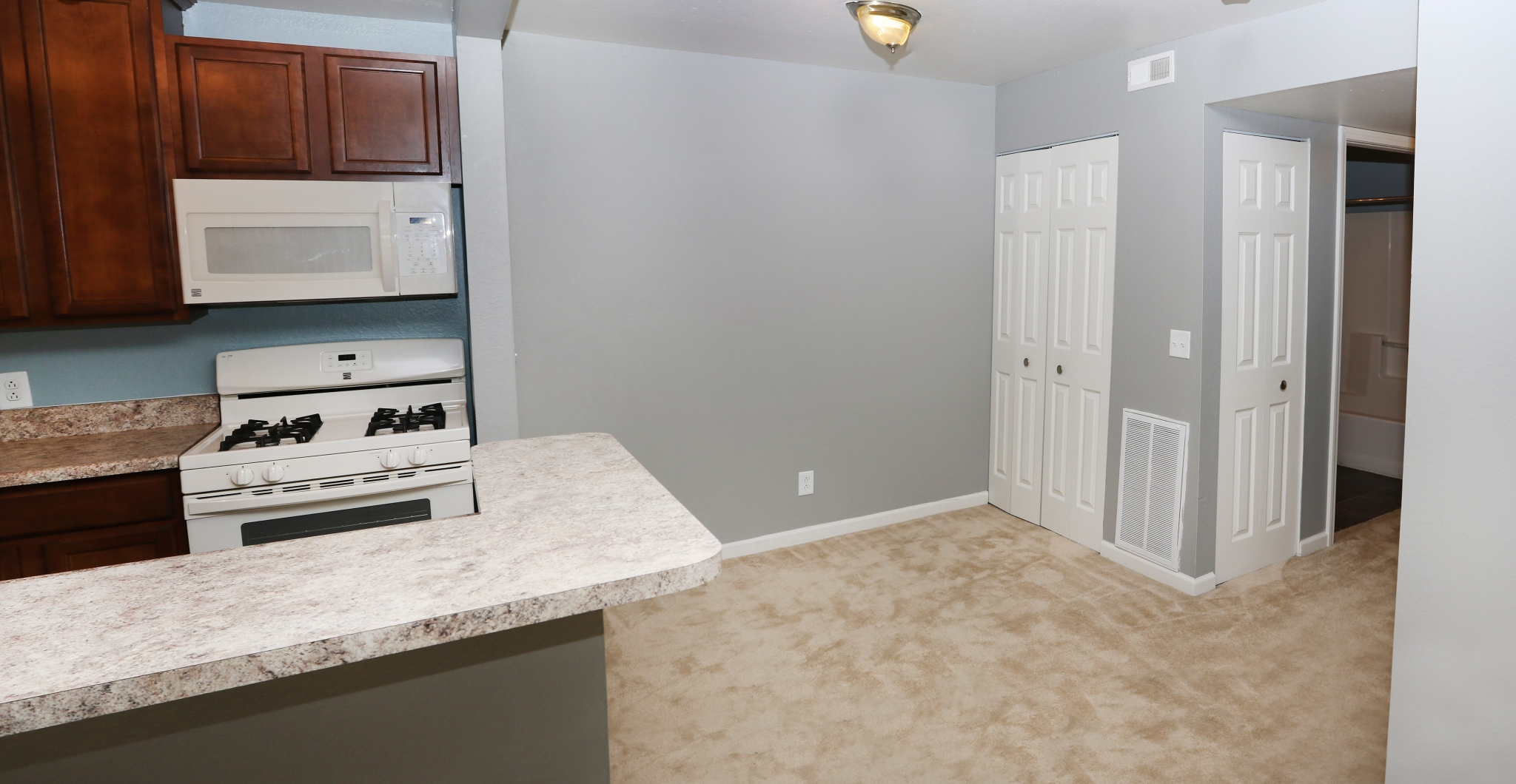Westfield Club Apartments Lansing Best Apartment In The World 2017