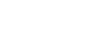 Traditions Townhomes