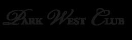 Park West Club