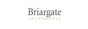 Briargate Apartments