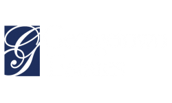 Georgetown Estates