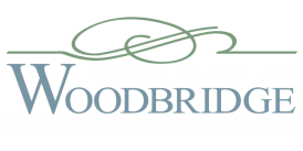 The Inn at Woodbridge