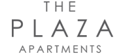 The Plaza Apartments