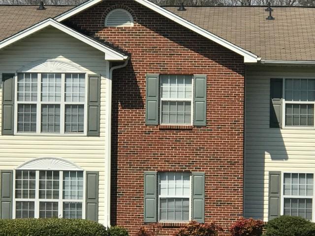 Greensboro NC Apartment Rentals
