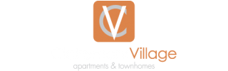 Clairemont Village Apartments and Townhomes