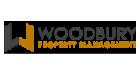 Woodbury Management