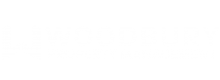 Woodbury Management