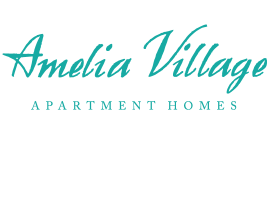 Amelia Village Apartments
