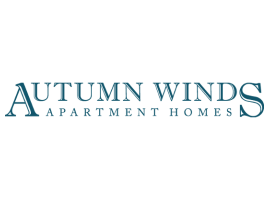Autumn Winds Apartments