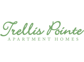 Trellis Pointe Apartments