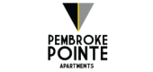 Pembroke Pointe Apartment Homes