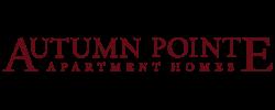 Autumn Pointe Apartments