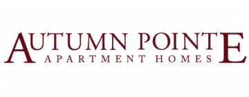 Autumn Pointe Apartments