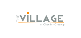 The Village at Chandler Crossings