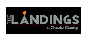 The Landings at Chandler Crossings