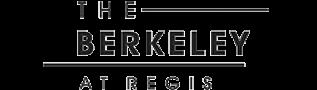 The Berkeley at Regis