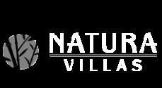 Natura Villas