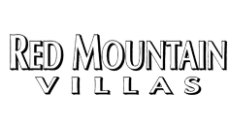 Red Mountain Villas