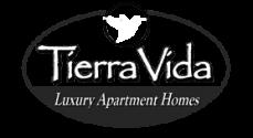 Tierra Vida Luxury Apartment Homes