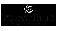 Forest Hills Estates