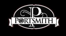 Portsmith