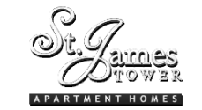 St. James Tower Apartment Homes