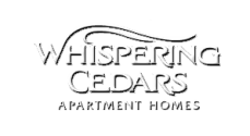 Whispering Cedars Apartment Homes