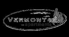 Vermont Apartments