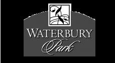 Waterbury Park