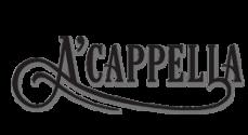 A'Cappella