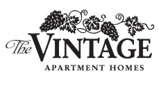 The Vintage Apartment Homes