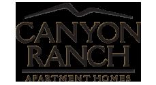 Canyon Ranch Apartment Homes