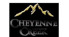 Cheyenne Creek