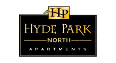 Hyde Park North Apartments