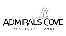 Admirals Cove Apartment Homes
