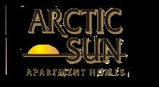 Arctic Sun Apartment Homes