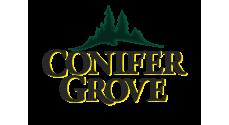 Conifer Grove